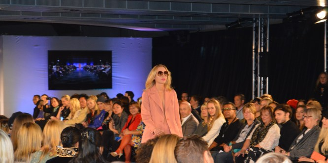 efw day one 020