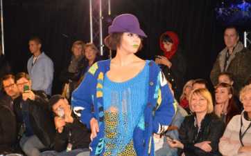 efw day one 034
