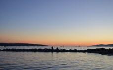 sunset 059