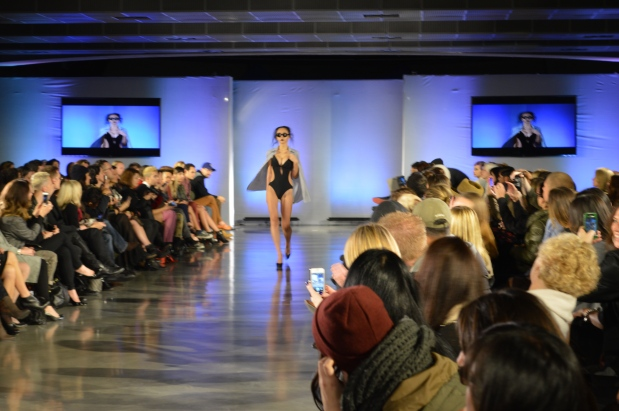 efw day one 083