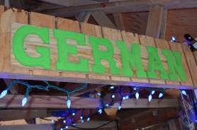 German Market 033